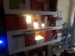 Título do anúncio: Luminárias Plafons Led de vários tamanhos partir R$ 21,90