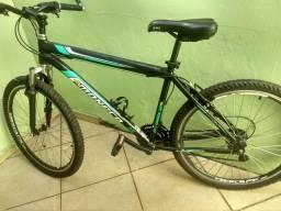 Bike monaco troco
