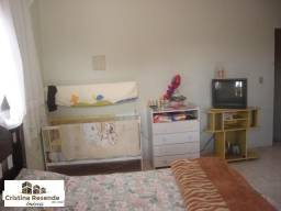Casa a venda /bairro barranco alto / com 3 dormitorios !!