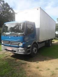 Vendo caminhão - 2006
