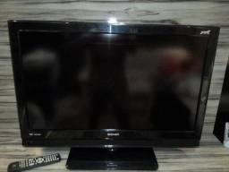 TV SEMP 32 polegadas