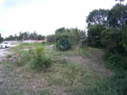 Terreno de Esquina Balneario Saint Etiene - Matinhos Pr
