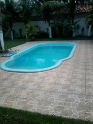 Aluga-se casa por temporada ou vende-se em Salinópolis Pará