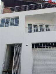 Apartamento à venda com 5 dormitórios em Jardim clarice i, Votorantim cod:28082