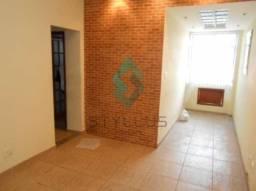 Apartamento à venda com 2 dormitórios em Cachambi, Rio de janeiro cod:C20357