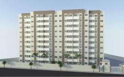 Apartamento no Antônio Bezerra 3 quartos com área de lazer e financiamento facilitado