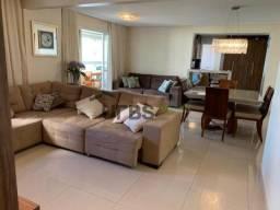Apartamento 3 quartos à venda, 127 m² por r$ 625.000 - village veneza - goiânia/go