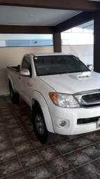Toyota - 2007
