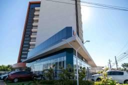 Sala à venda por r$ 150.000 - vila brasília complemento - aparecida de goiânia/go