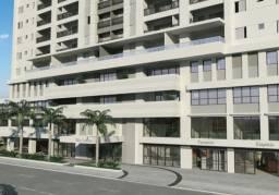 Apartamento 3 quartos, 96 m² por 550.000,00 - Setor Coimbra