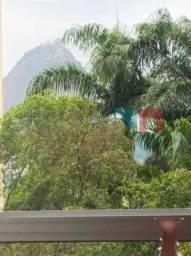 Apartamento para alugar com 4 dormitórios em Flamengo, Rio de janeiro cod:RCAP40147