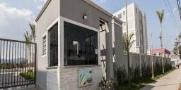 Ref 364 Apartamento Usado Residencial Malibu Jundiapeba