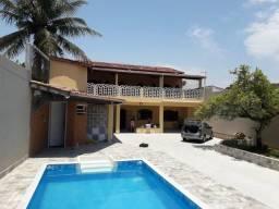 Casa aluguel temporada Caraguatatuba