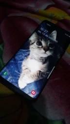 Galaxy S9 128gb V/T