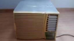 Ar Condicionado Springer 7.500Btus