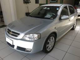Astra hatch 2.0 advantage flex 4p manual - 2011