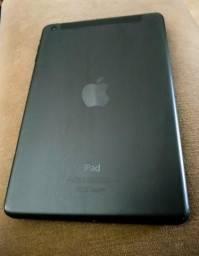 Ipad mini 2 64gb wifi A1489 - aceito trocas em iphone.