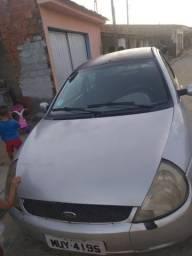 Vende - se esse carro - 2003
