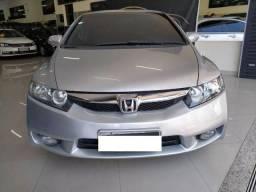 Honda civic 1.8 super novo