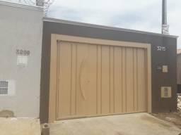 Vende-se Casa Irineu Zanetti 69,75 area Contruida R$188.000,00