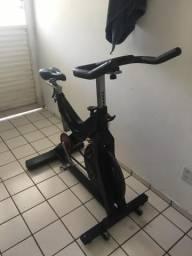 Vendo Bicicleta Spinning