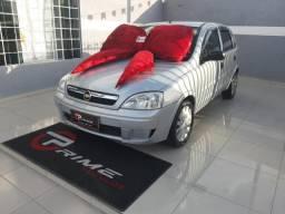Corsa Hatch Maxx 1.4 Flex 2011 - 2011