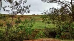 Fazenda, Zona Rural em Patos De Minas
