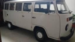 Kombi 88 - 1988