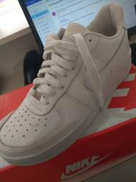 Promoção Tênis Nike Air Force Original