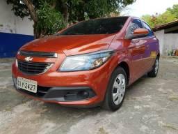 GM Ônix Lt 1.4 2013 - 2013