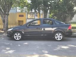 Ford Focus Sedan Duratec 2.0 Aut 2009 - 2009