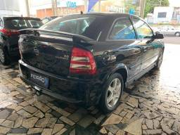 GM Astra Hatch Advantage 2005 2.0 Completo - 2005