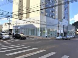 Sala comercial a venda, localizado no Centro de Cascavel -PR