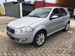 Fiat Palio ESSENCE 1.6 4P - 2011