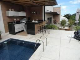 Cobertura residencial à venda, barra da tijuca, rio de janeiro - co0011.