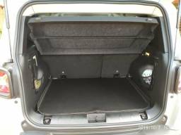 Vende-se jeep renegade 17/17 sport diesel 4x4 - 2017