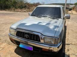 Toyota Hilux 2003 - 2003