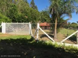 Chacara Para Aluga Bairro: Chacara Global Star Imobiliaria Leal Imóveis 18 3903-1020