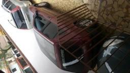 Veículo - 1997