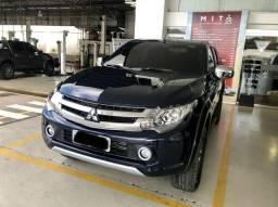 L200 triton sport hpes - 2019