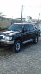 Toyota Hilux 2005 - 2005