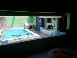 Linda Casa no Coxipo