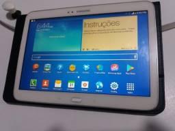 Tablet sansung 10.1 tela grande !!
