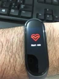 Smartband miband4