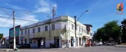 Prédio Comercial em São Sebastião do Passé