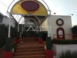 Escritório para alugar com 2 dormitórios em Jardim america, Ribeirao preto cod:L22011