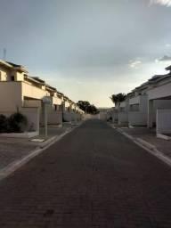 Sobrado Condomínio no Sítio Santa Luzia