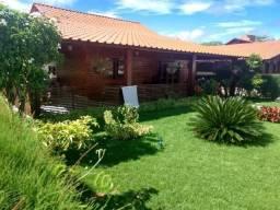 Casa para alugar anual em condomínio em Gravatá pe R$ 3.500,00/mês