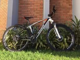 Bike Oggi Agile Pro aro 27'5