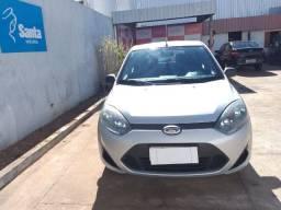 Fiesta 2013 entrada 4.990 +48x599